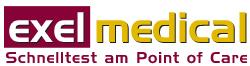 Exel Medical